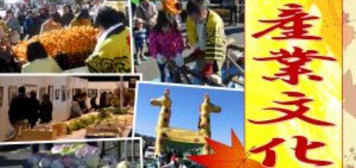 第45回寄居町産業文化祭軽トラ市