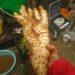 山芋(大和芋、短形自然薯、ねばり芋)